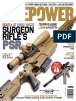 World Of Firepower June-July.pdf
