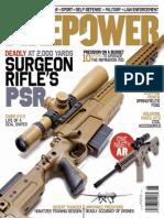 World Of Firepower June-July.pdf