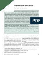 v82n2a09.pdf