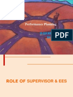 performanceplanning-120416054605-phpapp02