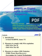 2.4 - JSMEA- Presentation