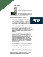Ciri-Penulis-Sukses-1.pdf