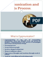 Communication process-.ppt