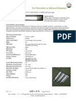 T10 Tube 18watt.pdf