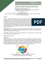 3537-9924-1-PB.pdf