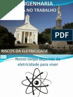 NR18-Riscos_eletricidade