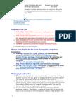 Pegatire Pt. Examen Competenta Lingvistica - Subiecte Oral_sesiunea2014