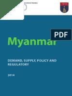 MAP_Myanmar_Diagnostic_full_report_Final.pdf
