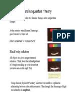 S117Lecture32010.pdf