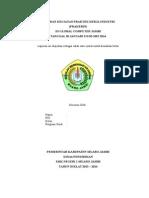 FORMAT_LAPORAN_KEGIATAN_PRAKERIN.doc