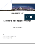 Thesis Report - Highrise Constrxn.pdf