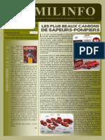 Milinfo special n° 23 -  canjuers.pub janvier.pdf