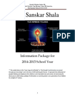Final Bal Sanskar School Package 2014-2015!7!1
