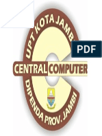 Cetak Logo Central Computer.doc