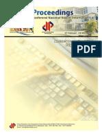 Proceedings Knsi 2014 Full Edition