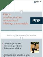 01 - TEMA 01 - ÉTICA E REL HUM TRAB.pdf