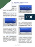 Textile Market Watch Synopsis_Jan 02_15