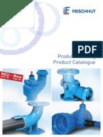 LF-Katalog+2014 upi