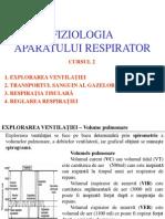respirator 2.ppt
