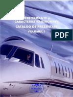 Performante si Caracteristici Aeronave.pdf