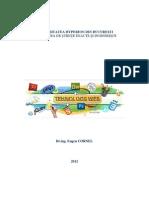 TEHNOLOGII WEB - Indrumar laborator FINAL.pdf