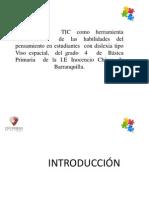 Plantilla de Presentacion en Power Point-prezi (1)