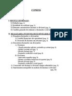 RESTRUCTURAREA  SOCIETATILOR  DE  CAPITALURI.doc9e455.doc