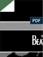 Poster de Los Beatles