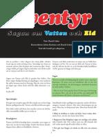 2013 Äventyr Vatten och Eld.pdf
