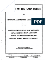 Task Force Report Gad CA(IV) Misc 0144 2014 33660