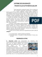 Sisteme de siguranta activa si pasiva.pdf