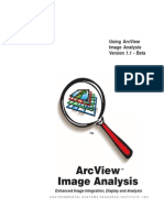 Image Analysis Intro