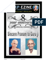 KP EZine 85 February 2014