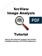 Image Analysis Tutorial