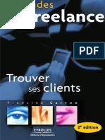 Freelance Trouver Ses Clients
