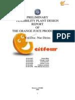 orangejuice.pdf
