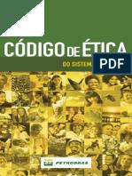 Código de Ética Petrobras