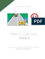 79615418-CURS-LEGISLATIE-RUTIERA[1].pdf