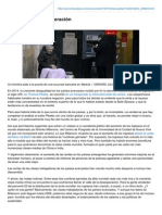 economia.elpais.comElvalledeladesesperacin.pdf