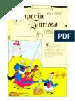 2. Paperin Furioso (Topolino 0544)