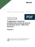moc_10222a-ptb_parte01.pdf