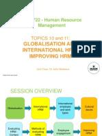 MPM722-2014-Topics 10 and 11