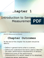 1 Intro to M&S [EAS 3611-2013] v4