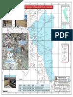 Mapa_Pallpata