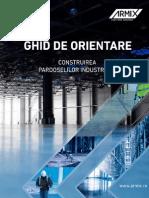 Ghid_orientare pardoseli industriale.pdf