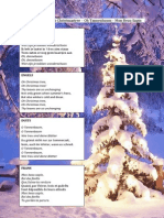 Oh Denneboom – Oh Christmastree – Oh Tannenbaum – Mon Beau Sapin