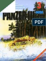 Panzer III Ausf L-M