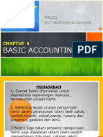 TOPIC_6_basic_accounting.ppt
