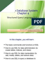 Chapter_4_EC601.pdf