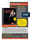Hadoop in Practice, Second Edition